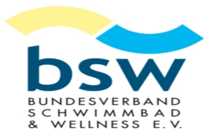bsw Bundesverband Schwimmbad & Wellness e.V.
